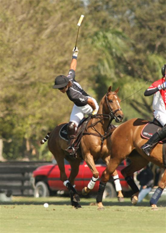 Photos-Lucchese vs. Audi-2-1-13