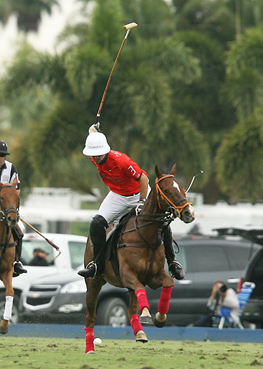 polo photos alex pacheco polo mag ipc polo club 2013 orchard hill audi polo team 3