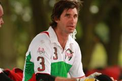 POLO PLAYER WORLD RANKINGS